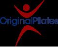 Original Pilates